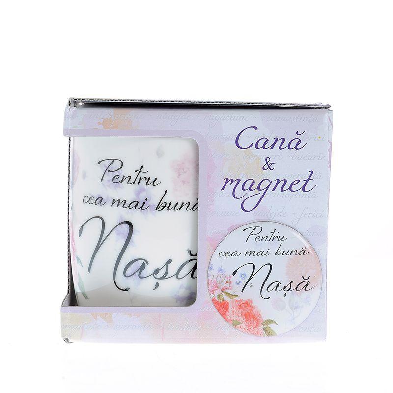 Cana-si-magnet-pentru-nasa