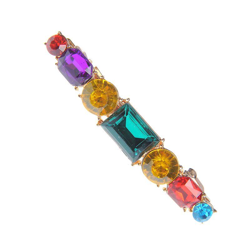 Clama-colorata-cu-cristale-acrilice-