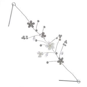Bentita florala maleabila