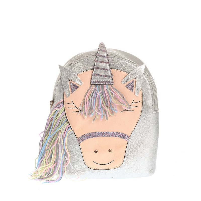 Rucsac-argintiu-unicorn