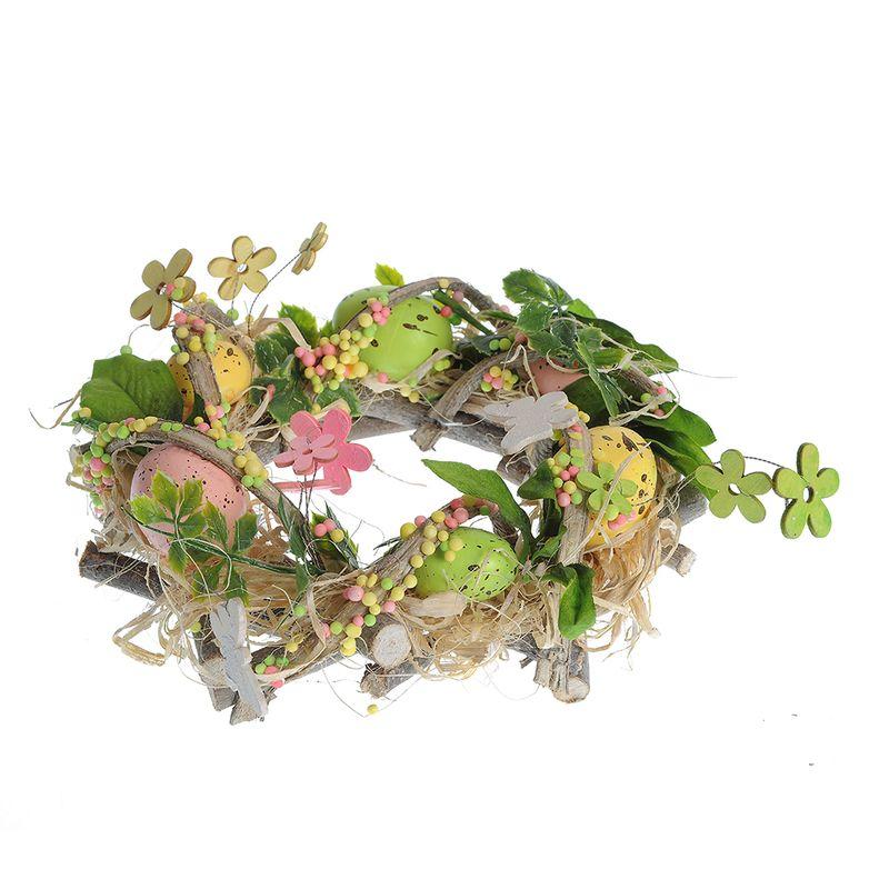 Coronita-decorativa-Paste-cuib
