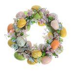 Coroana-decorativa-Paste-oua-colorate