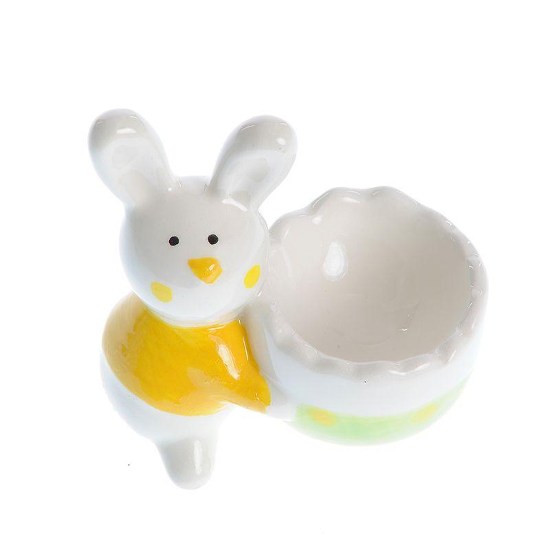 Suport-ceramic-pentru-ou-iepure