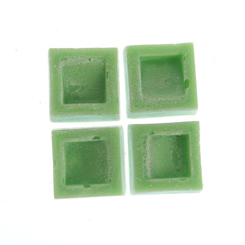 Set-4-ceara-parfumata-Spa