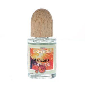 Esenta parfumata mar 16 ml