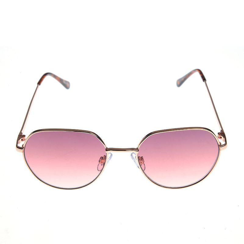 Ochelari--rame-subtiri