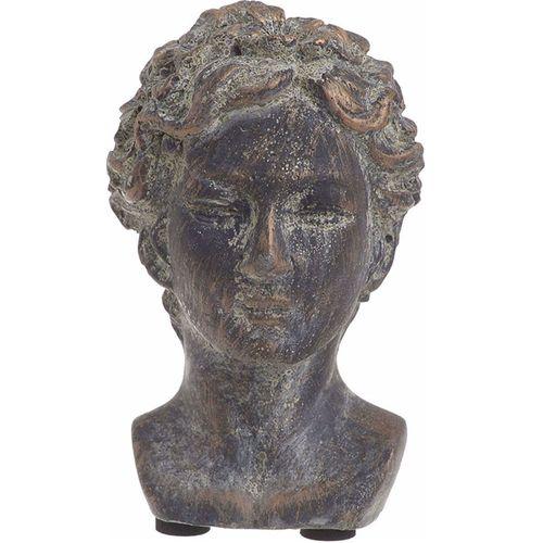 Statueta bust masculin