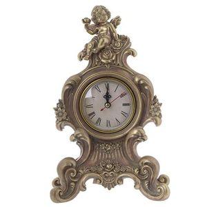 Ceas antichizat