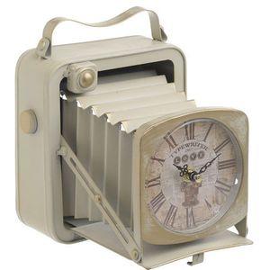 Ceas de masa aparat foto