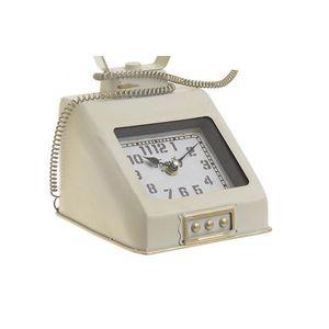 Ceas de masa model telefon