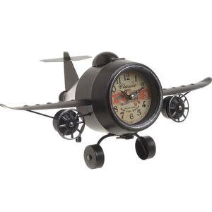 Ceas de masa model avion