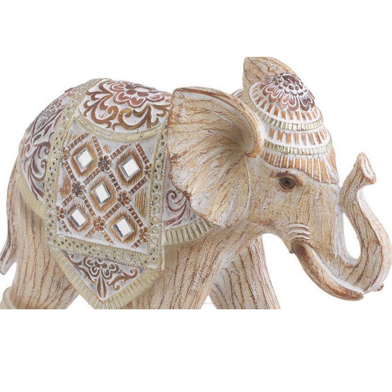 Statue-elefant-detalii-produs