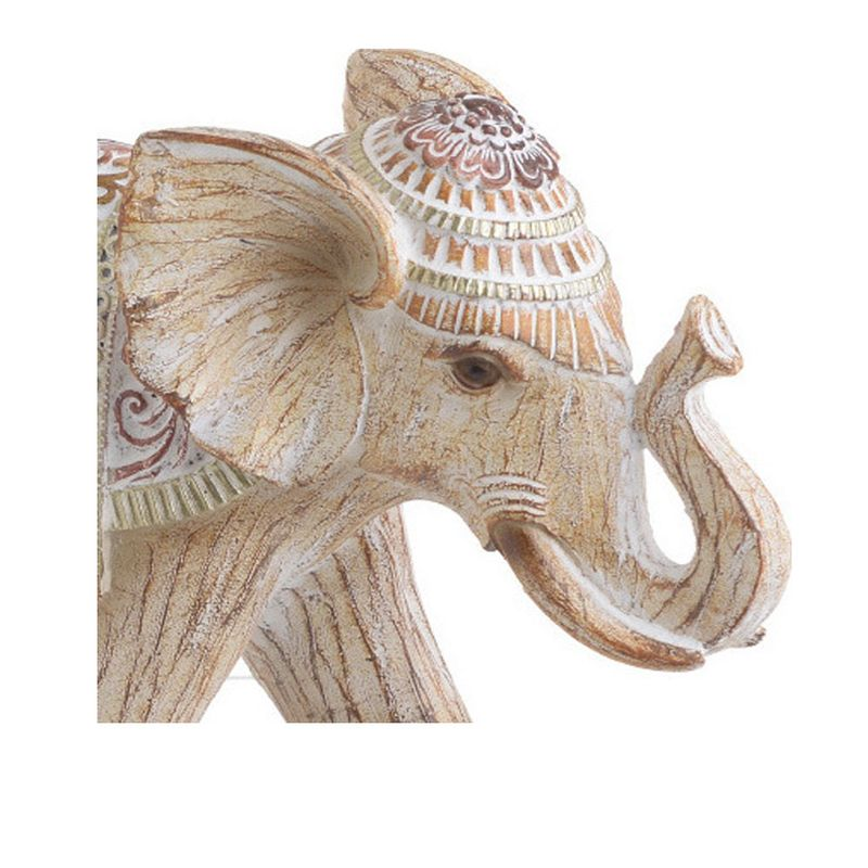 Statue-elefant-chip