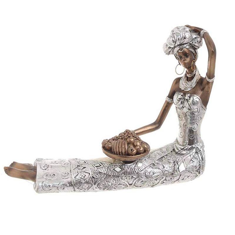 Statue-feminina-negresa
