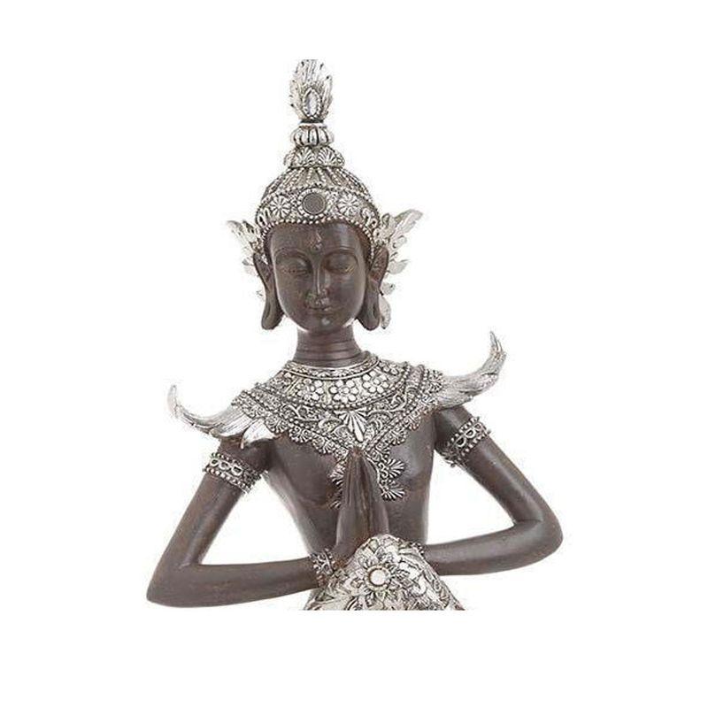 Statue-decorativa-stare-de-rugaciune