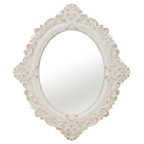 Oglinda de perete