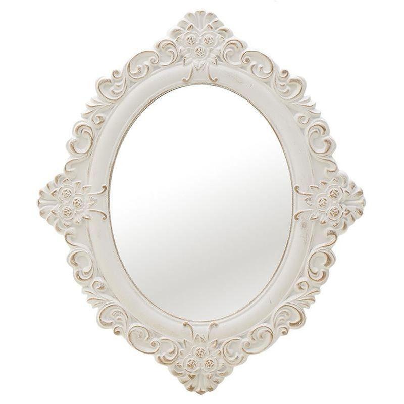 Oglinda-de-perete