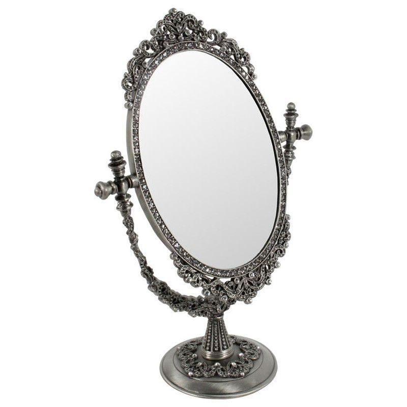 Oglinda-de-masa-decorativa