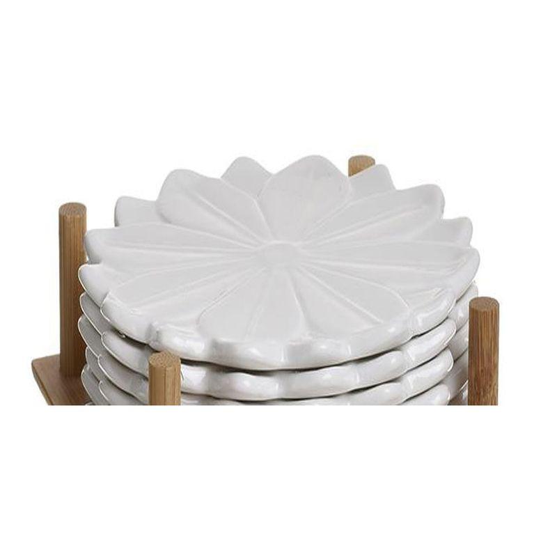 Set-coastere-ceramica-detalii
