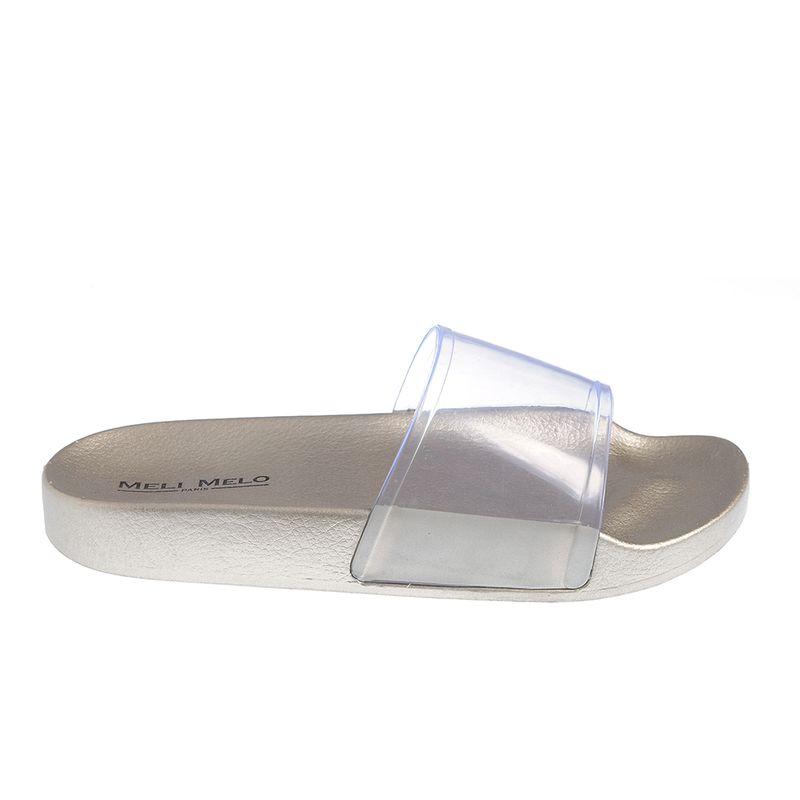 Papuci-cu-fata-transparenta