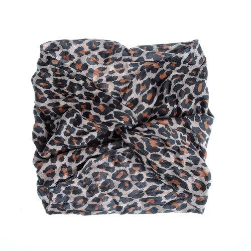Bentita rasucita, animal print