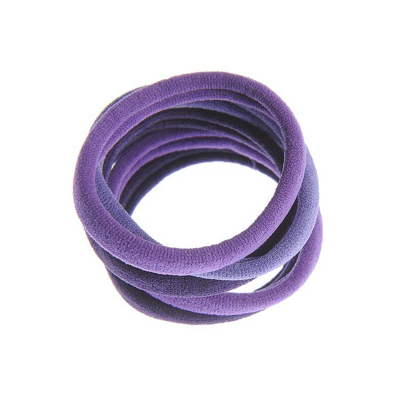 Set-6-elastice-simple-mov