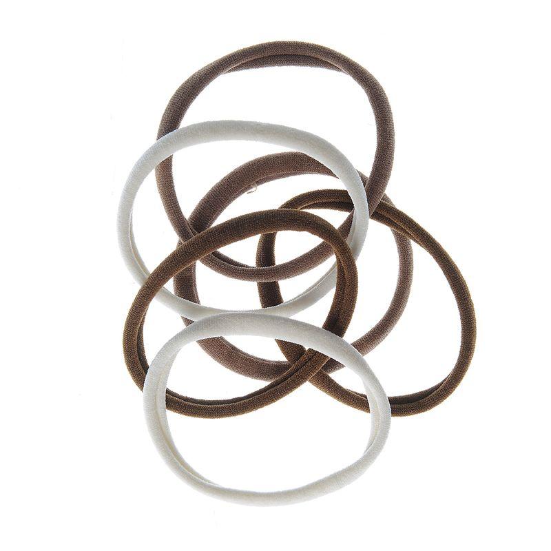 Set-6-elastice-bej-practice