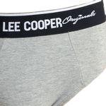 Slip-Lee-Cooper-gri-detalii-material