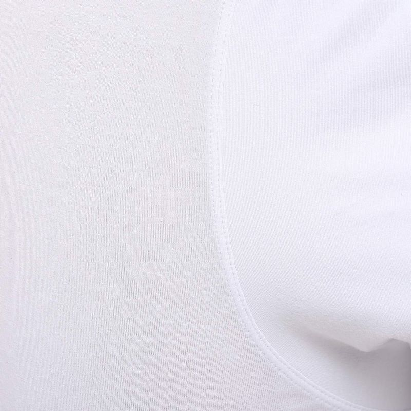 Boxeri-albi-barbatesti-Kenvelo-detalii-material