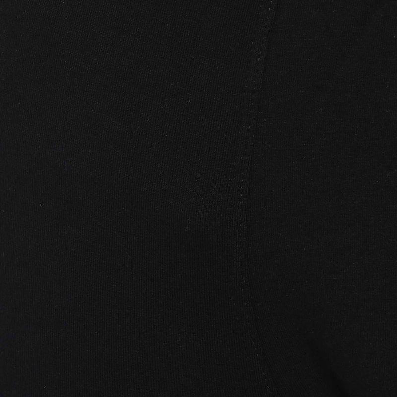 Boxeri-negri-barbatesti-Kenvelo-material
