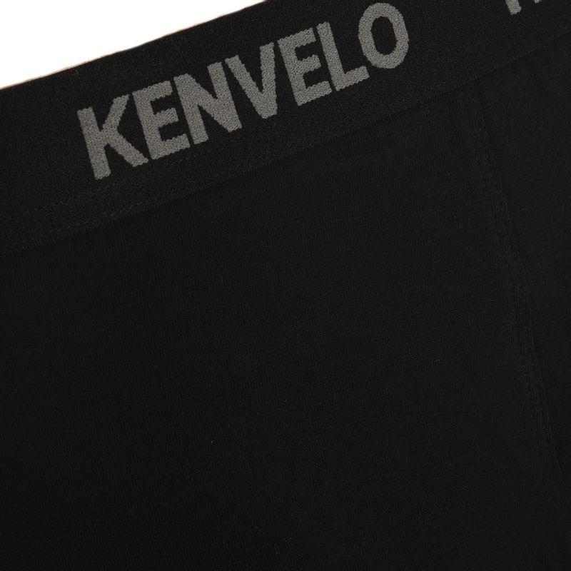 Slip-negru-barbatesc-Kenvelo-material