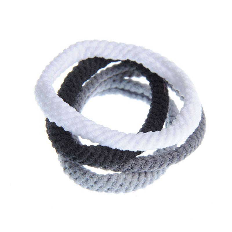 Set-4-elastice-impletite-pentru-par-