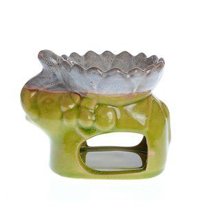 Suport ceramic aromaterapie
