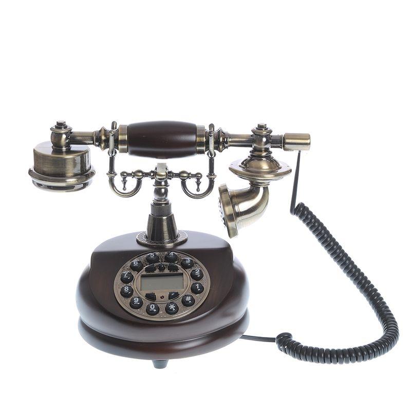 Telefon-vintage-cu-butoane-dispuse-disc-