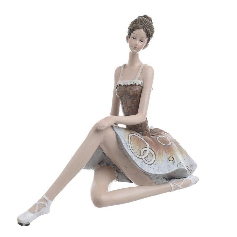 balerina-feminina
