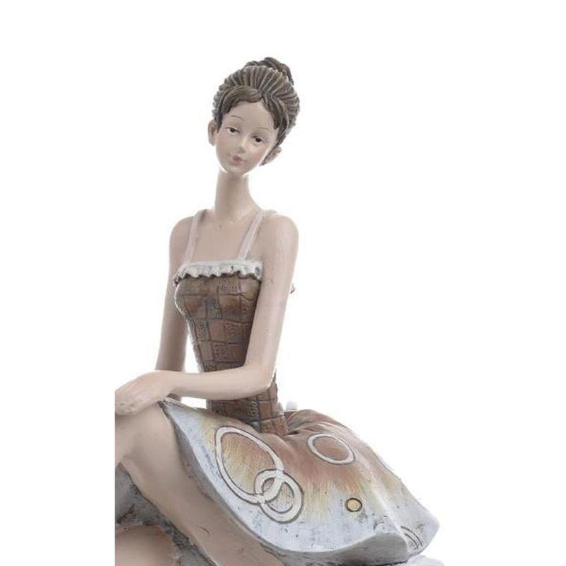 balerina-feminina-detalii