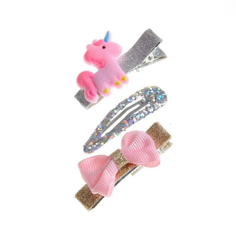 Set-3-accesorii-par-cu-sclipici-