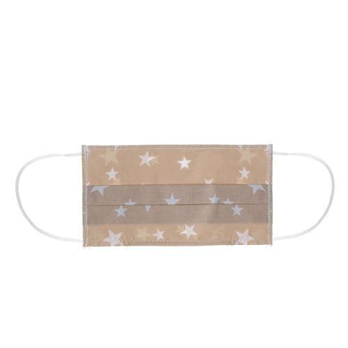 Masca textila copii STAR
