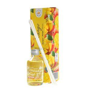 Difuzor parfum mango