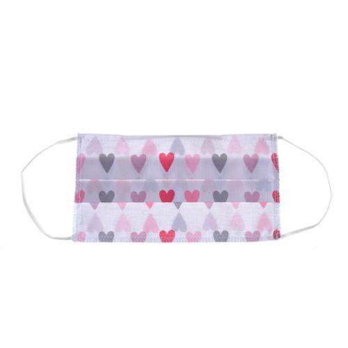 Masca textila pentru copii