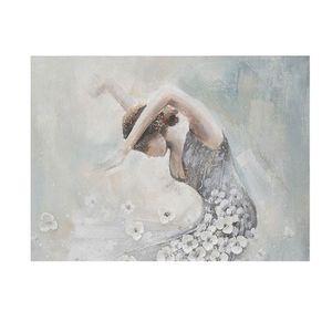 Tablou canvas dansatoare
