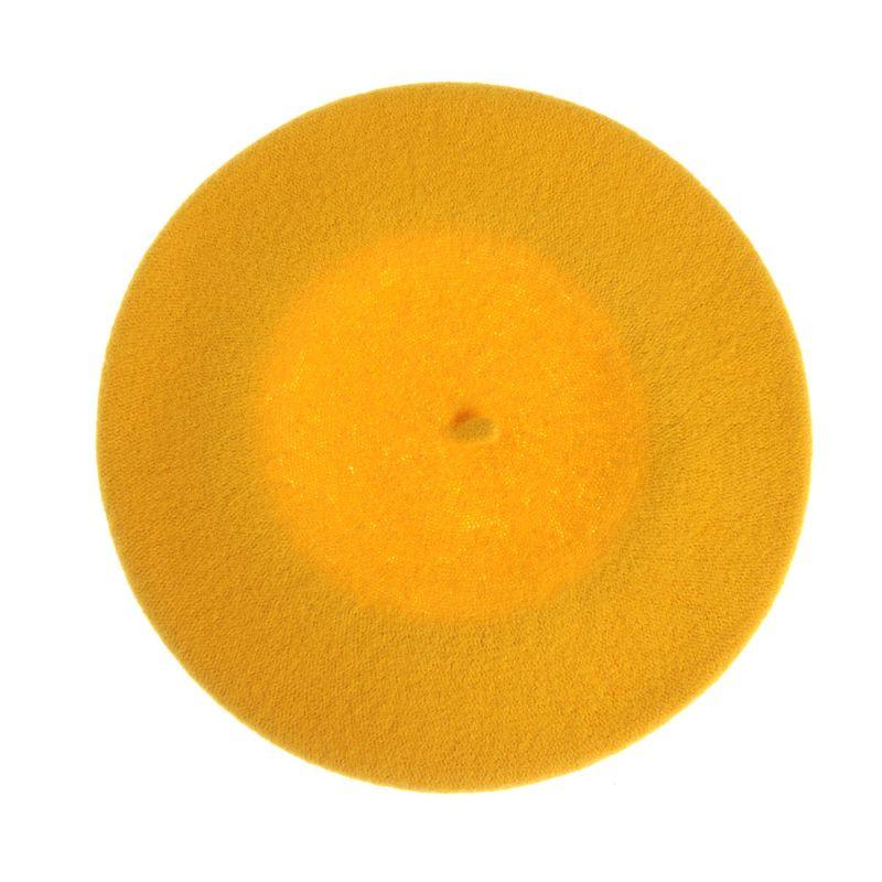 Bereta_1L01TNKL110065-CL20T_3