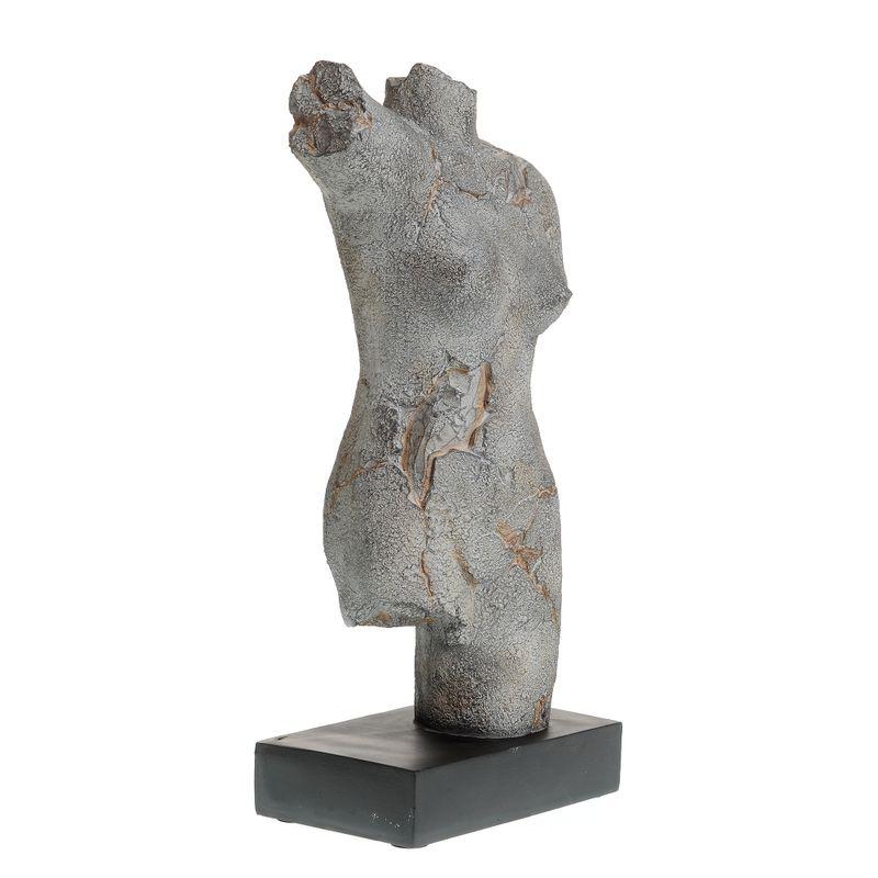 Statueta_2L19IRT3830058-GN20T_