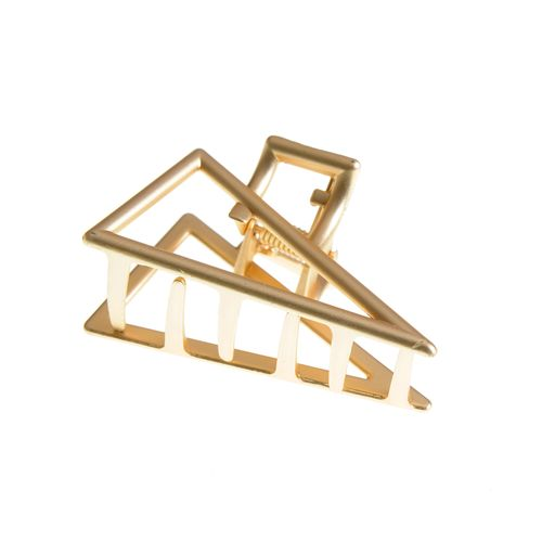Cleste triunghiular