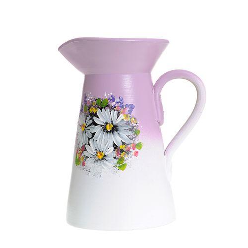 Vaza ceramica forma ulcior