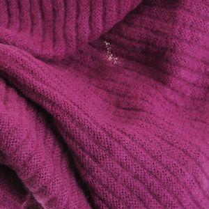 Fular roz dama