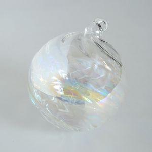Glob holografic Craciun
