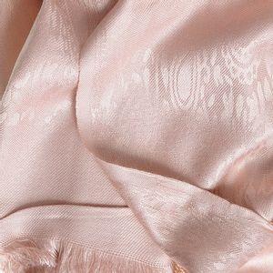 Esarfa dama vascoza roz