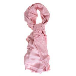 Esarfa vascoza roz