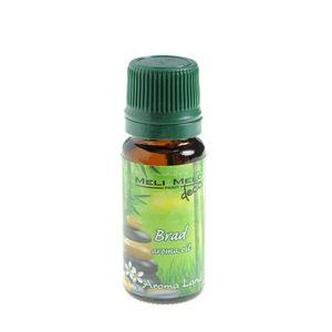 Ulei aromaterapie brad